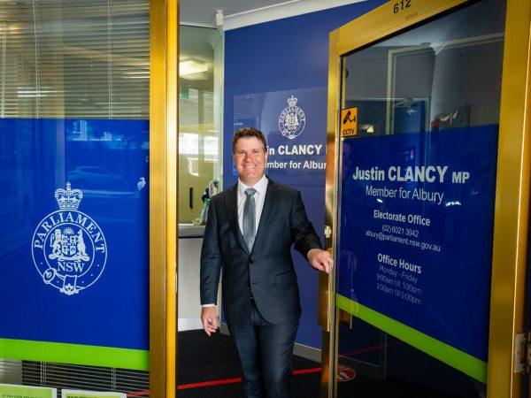 Justin Clancy-DSC01346 - EO front doorwebpage 6